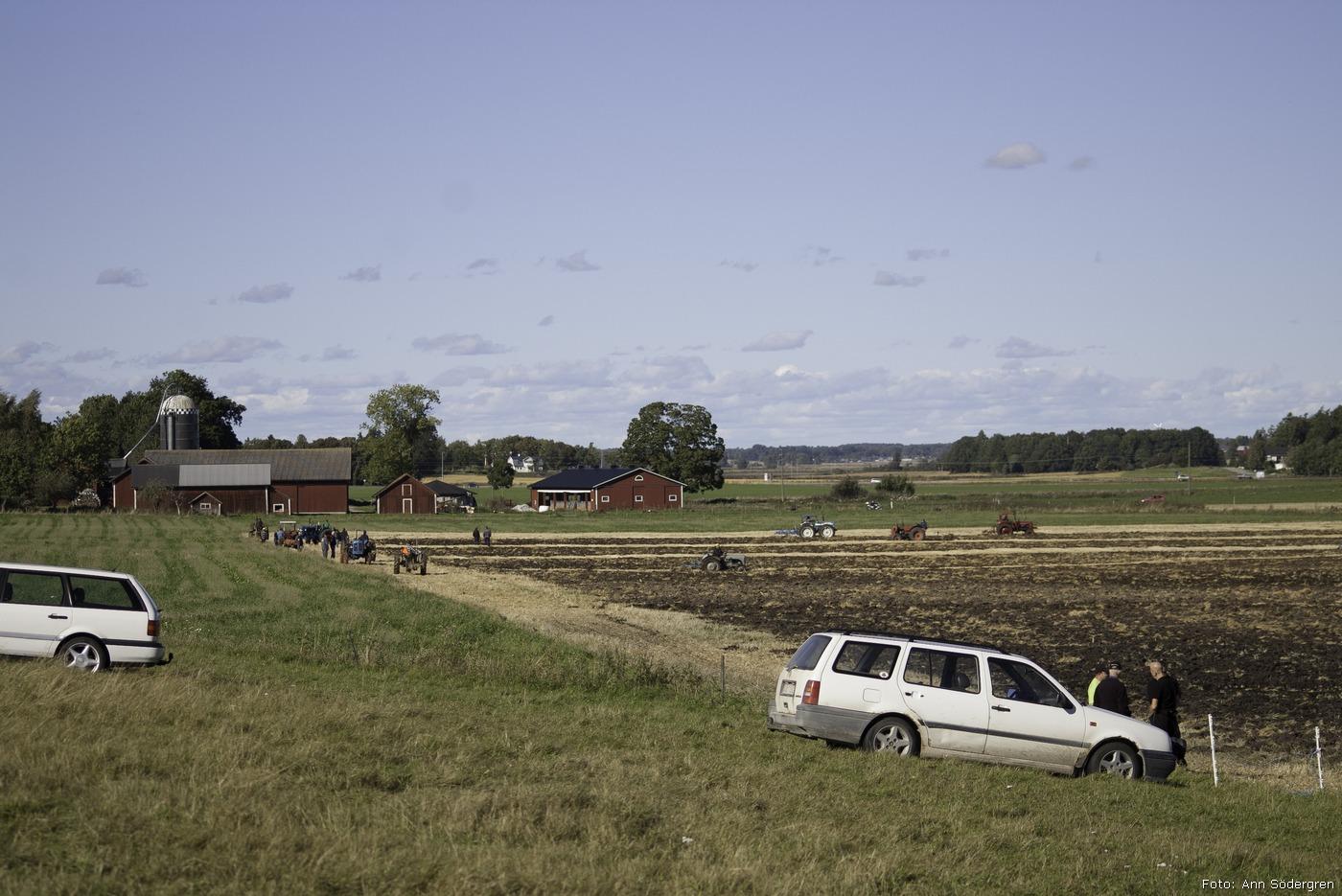 2012-09-15_52_Valsta