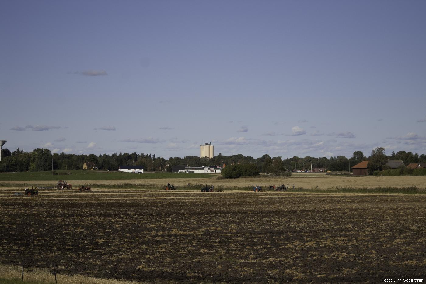 2012-09-15_54_Valsta