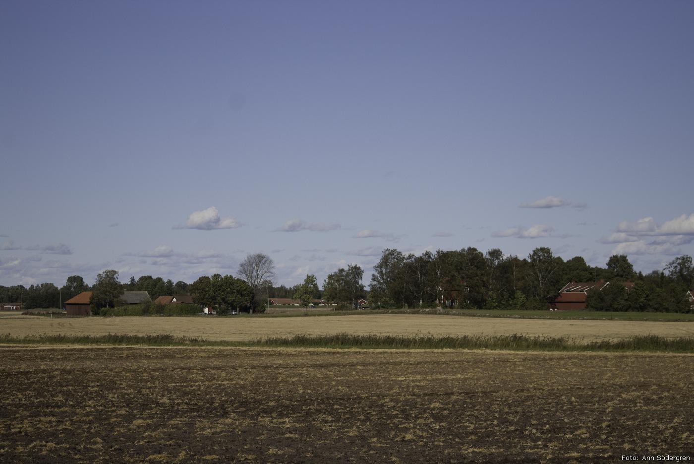 2012-09-15_56_Valsta