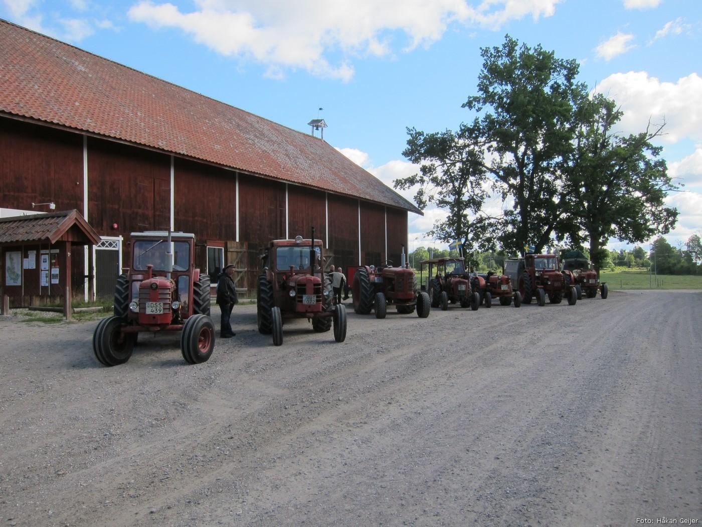 2013-07-19_03_Traktorresa