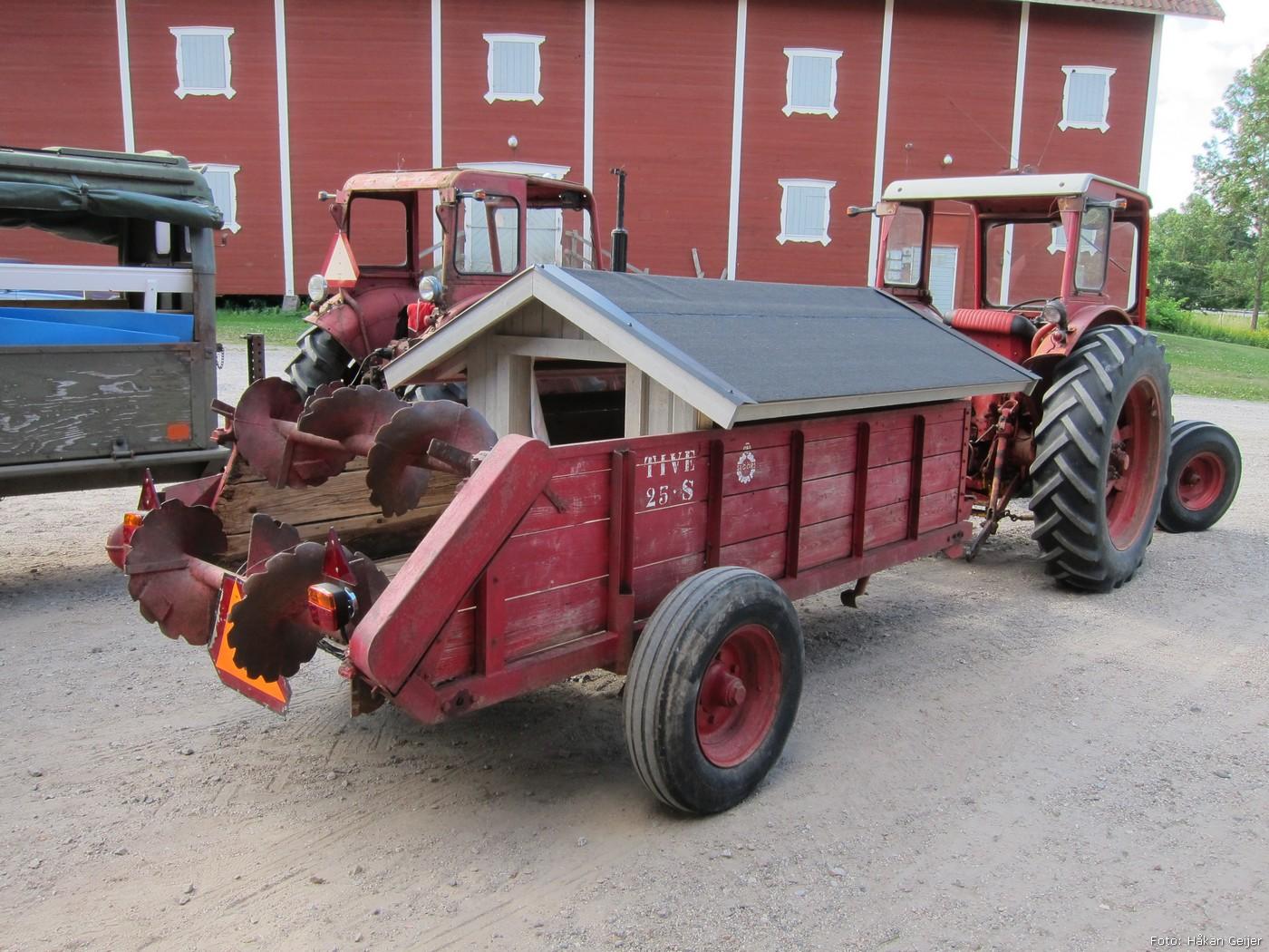 2013-07-19_04_Traktorresa