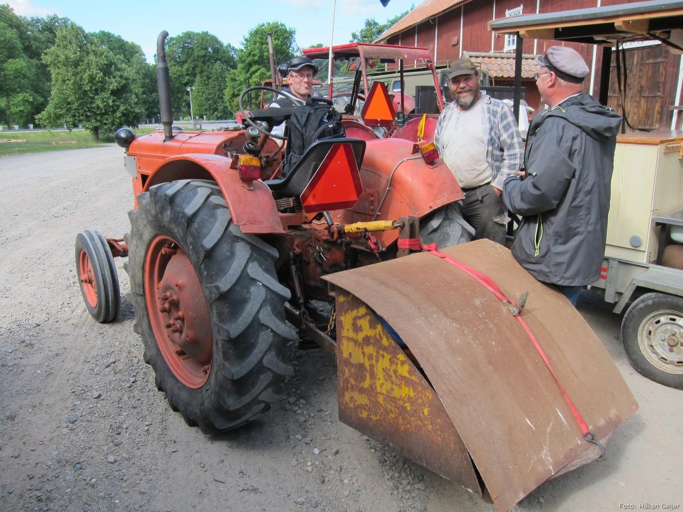 2013-07-19_06_Traktorresa