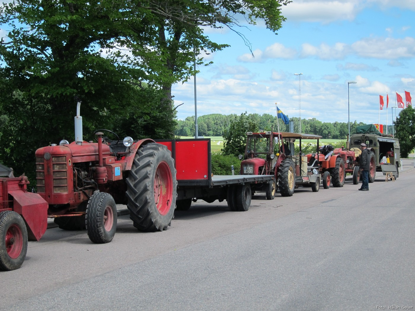 2013-07-19_19_Traktorresa