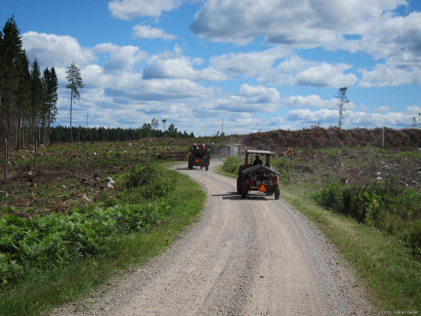 2013-07-19_23_Traktorresa