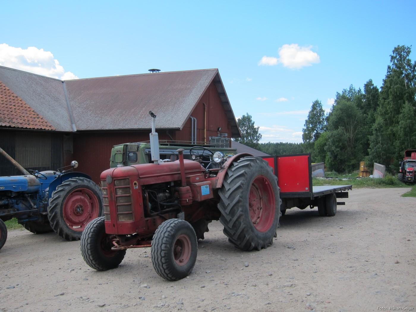 2013-07-19_24_Traktorresa