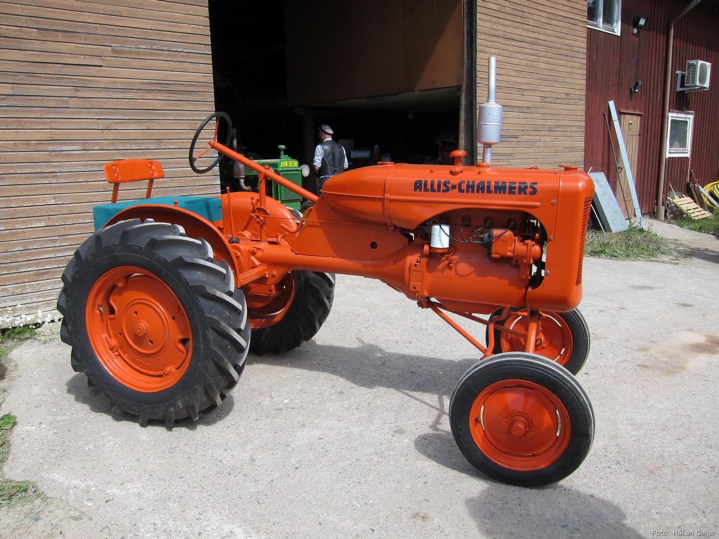 2013-07-19_25_Traktorresa