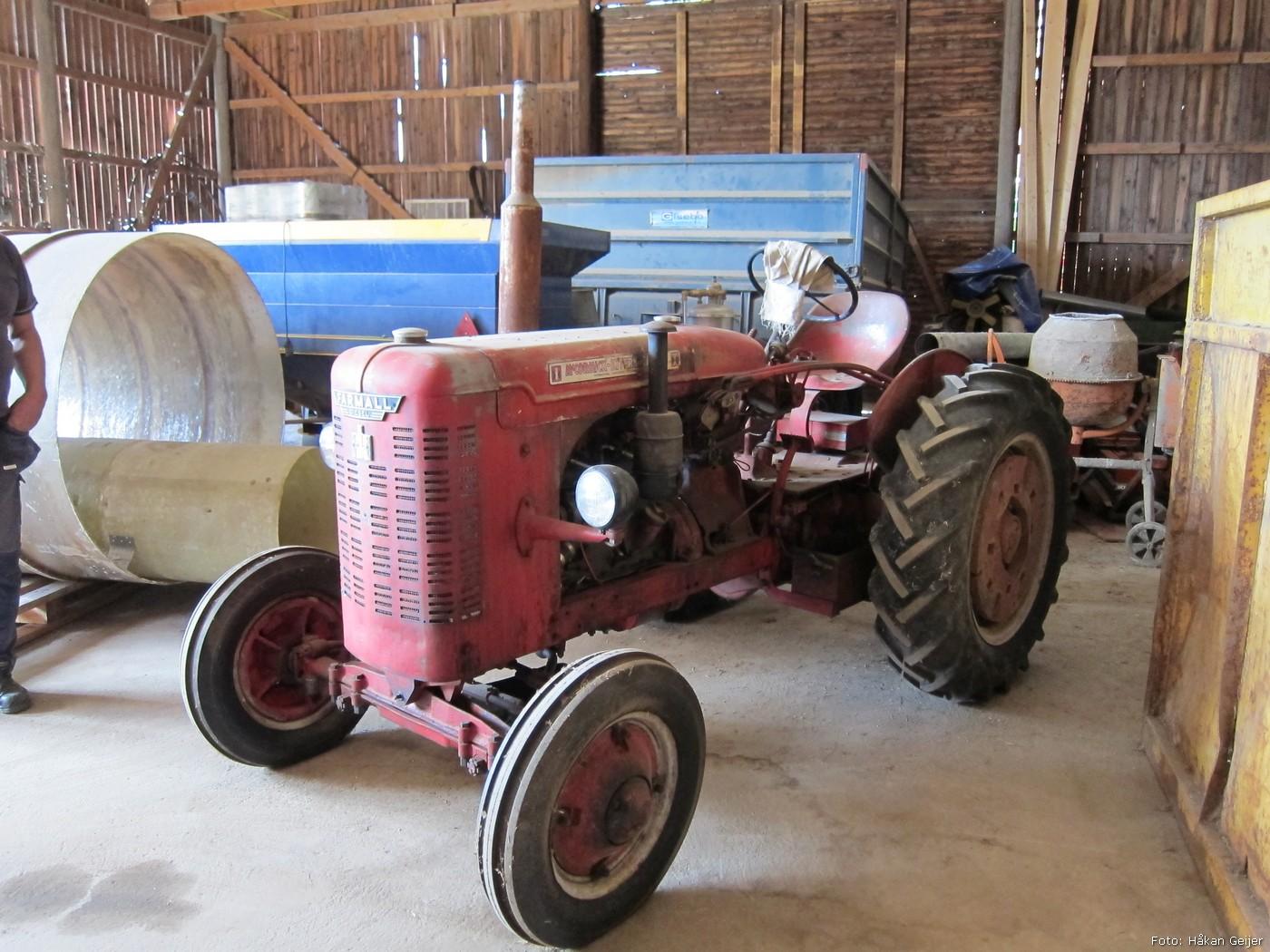2013-07-19_28_Traktorresa