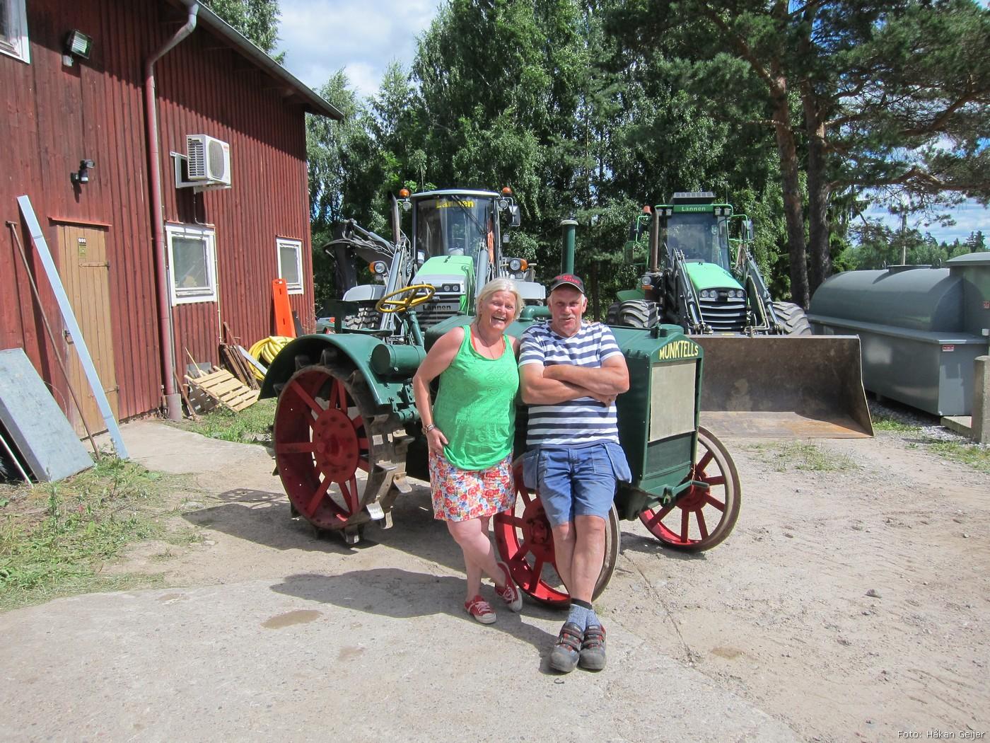 2013-07-19_31_Traktorresa