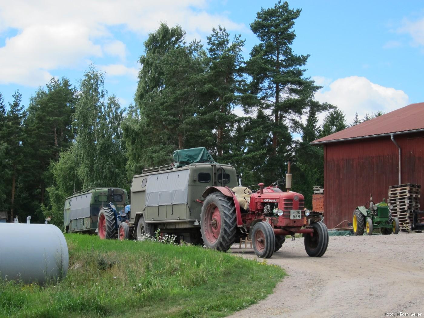 2013-07-19_39_Traktorresa