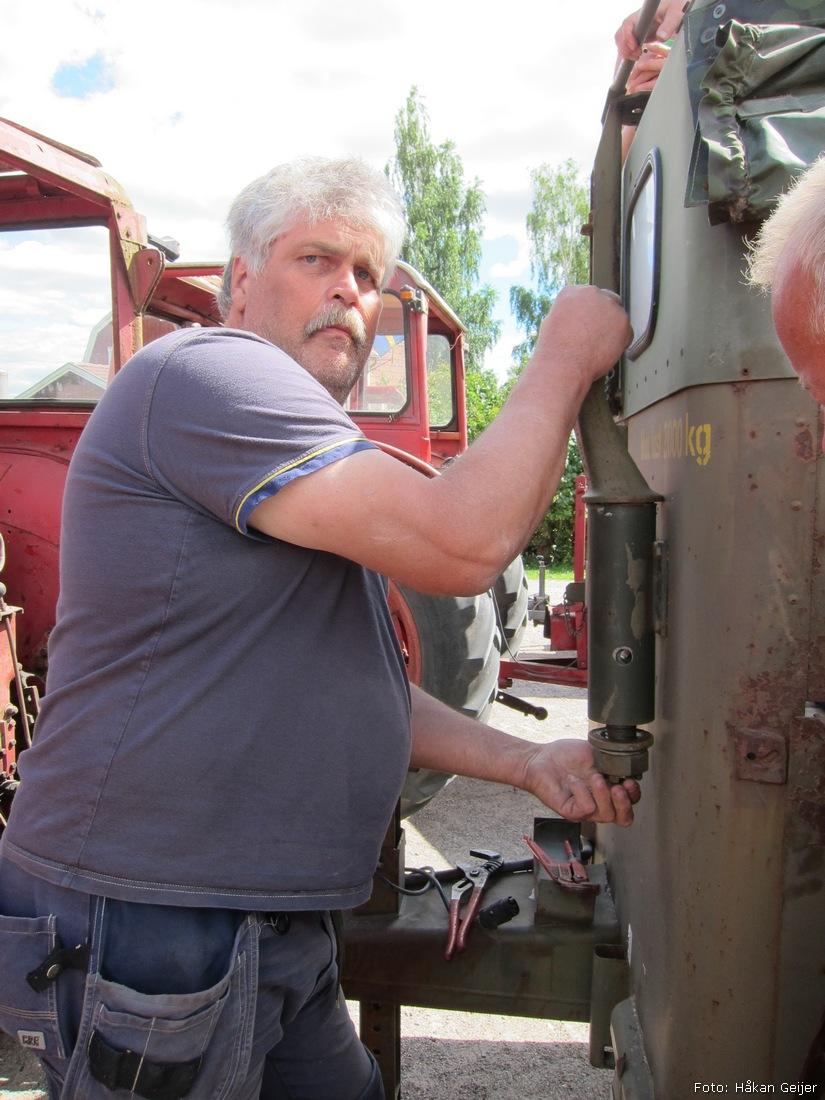 2013-07-19_42_Traktorresa