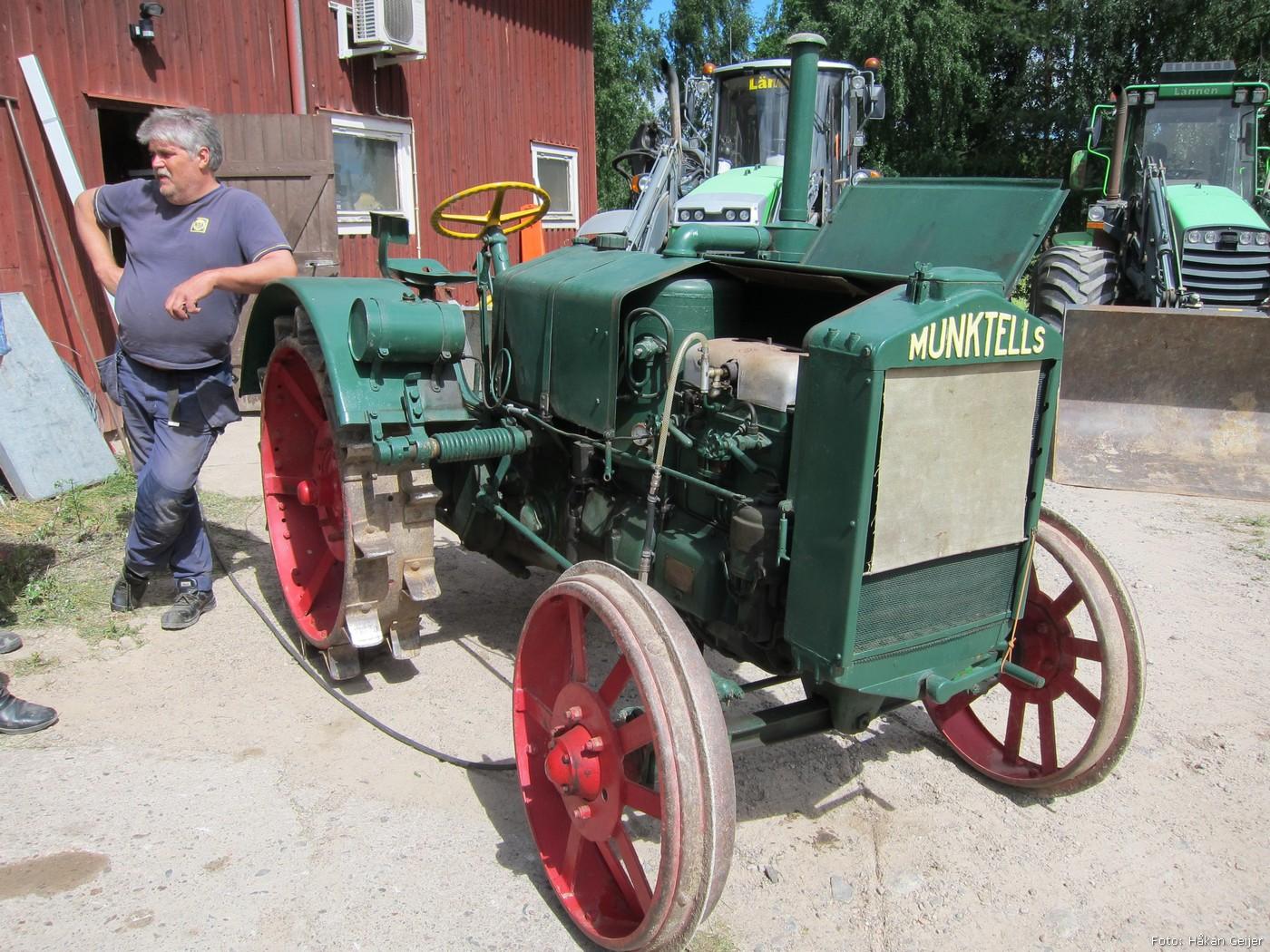 2013-07-19_45_Traktorresa