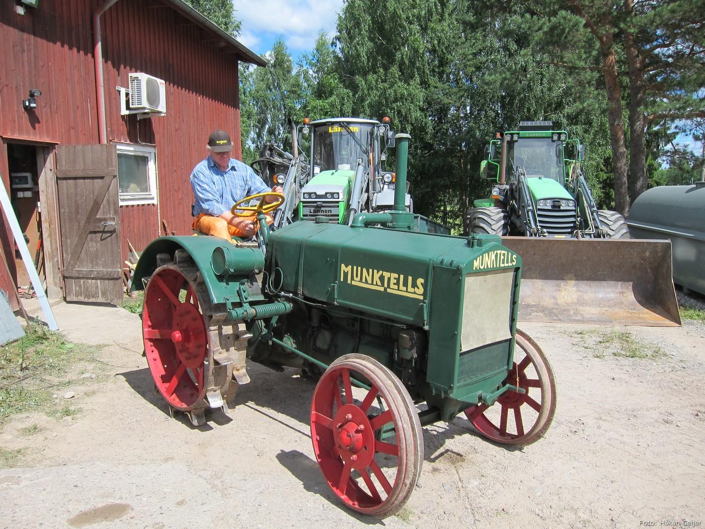 2013-07-19_47_Traktorresa