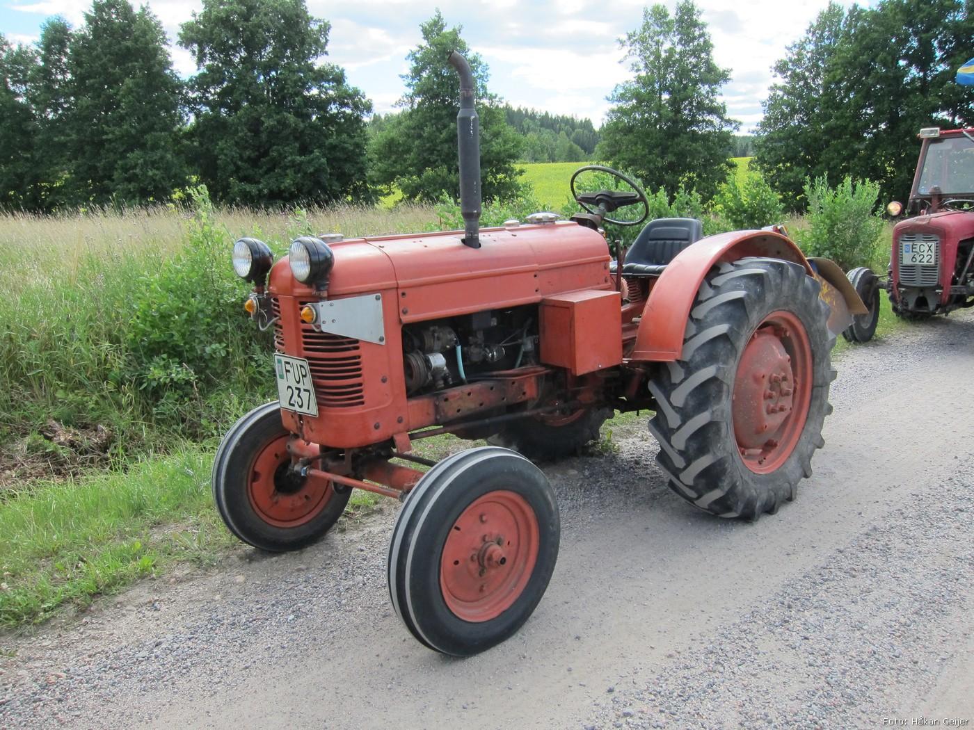 2013-07-19_51_Traktorresa