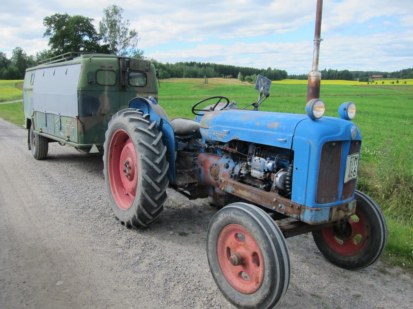 2013-07-19_56_Traktorresa