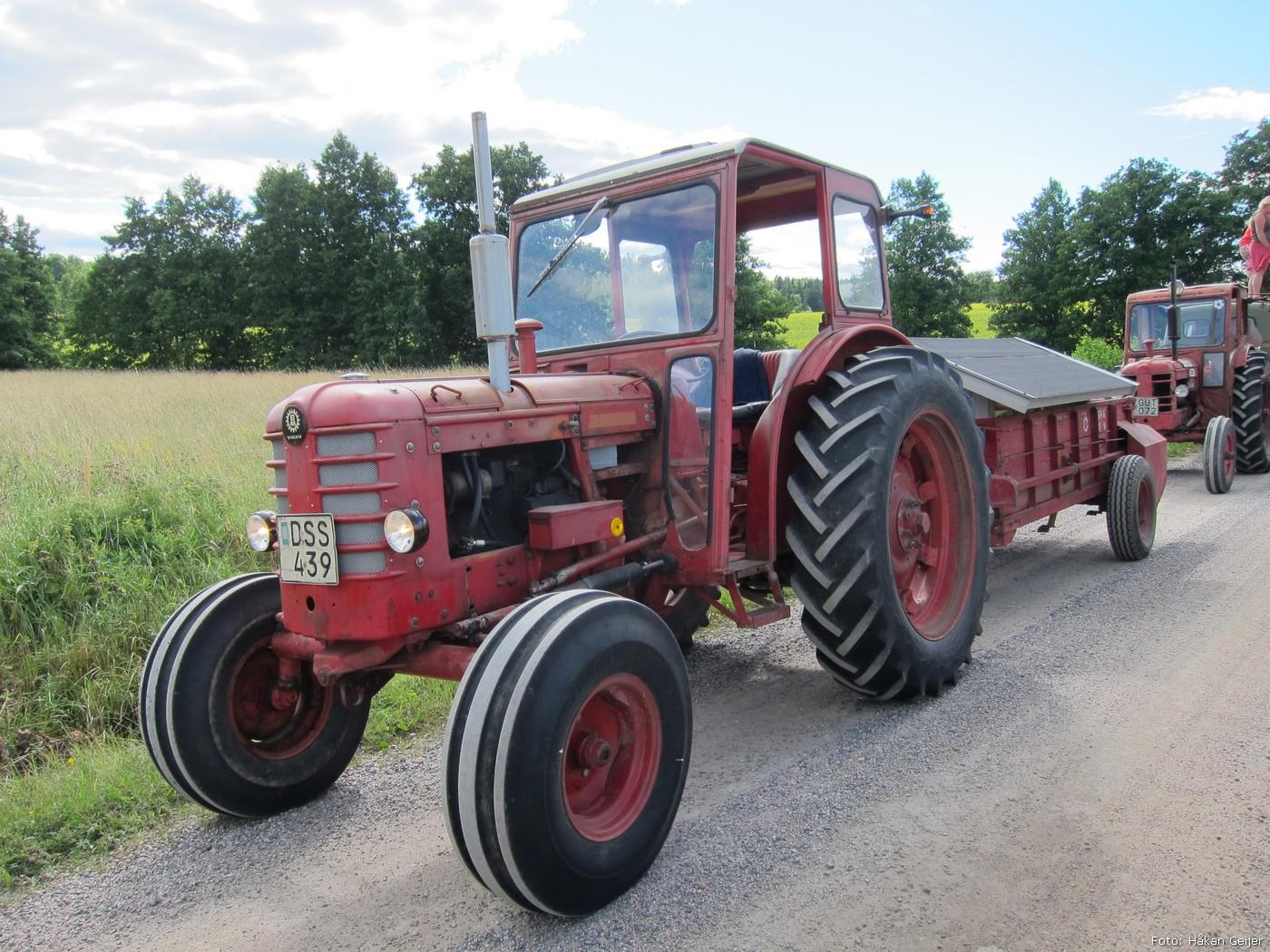 2013-07-19_57_Traktorresa