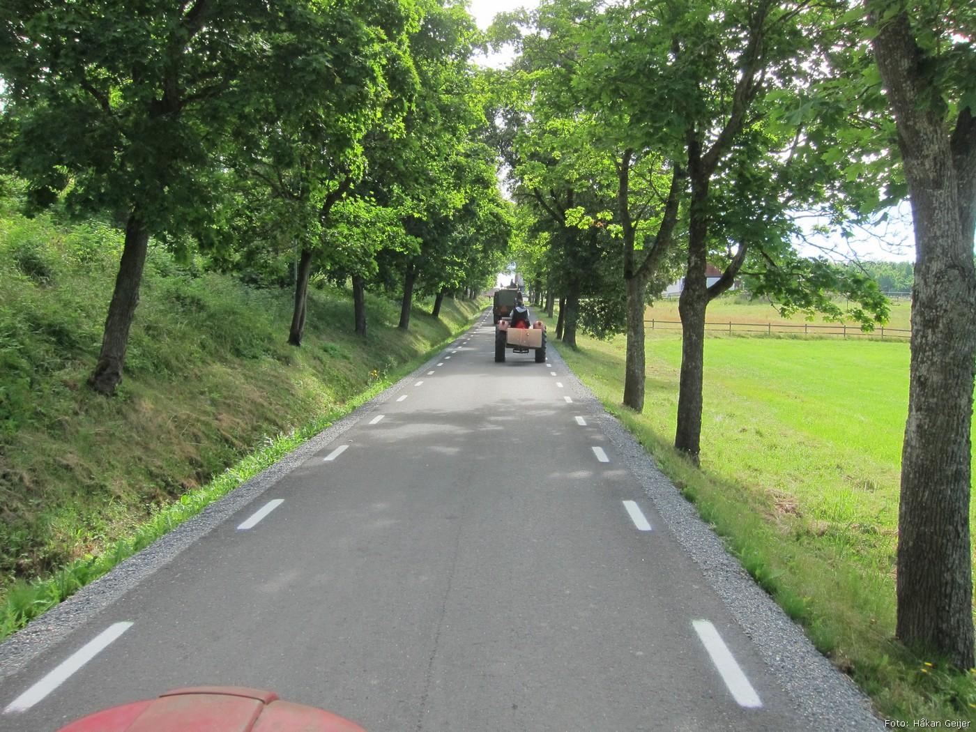 2013-07-20_005_Traktorresa