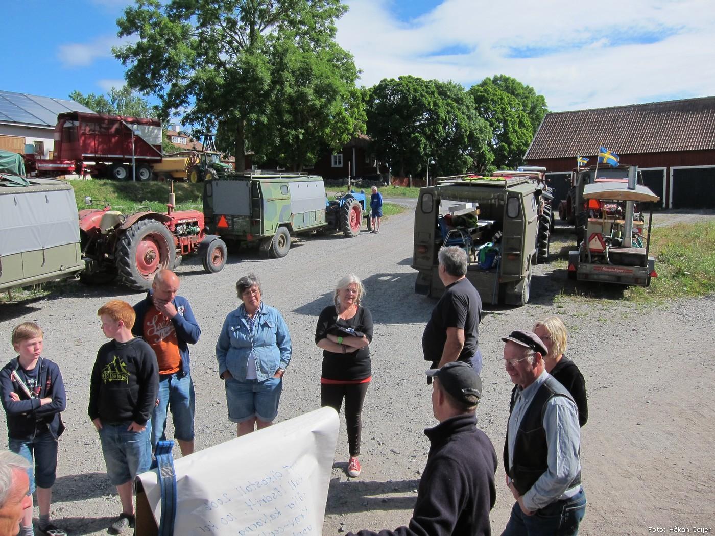 2013-07-20_011_Traktorresa