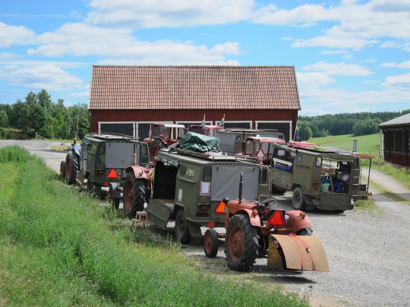 2013-07-20_026_Traktorresa