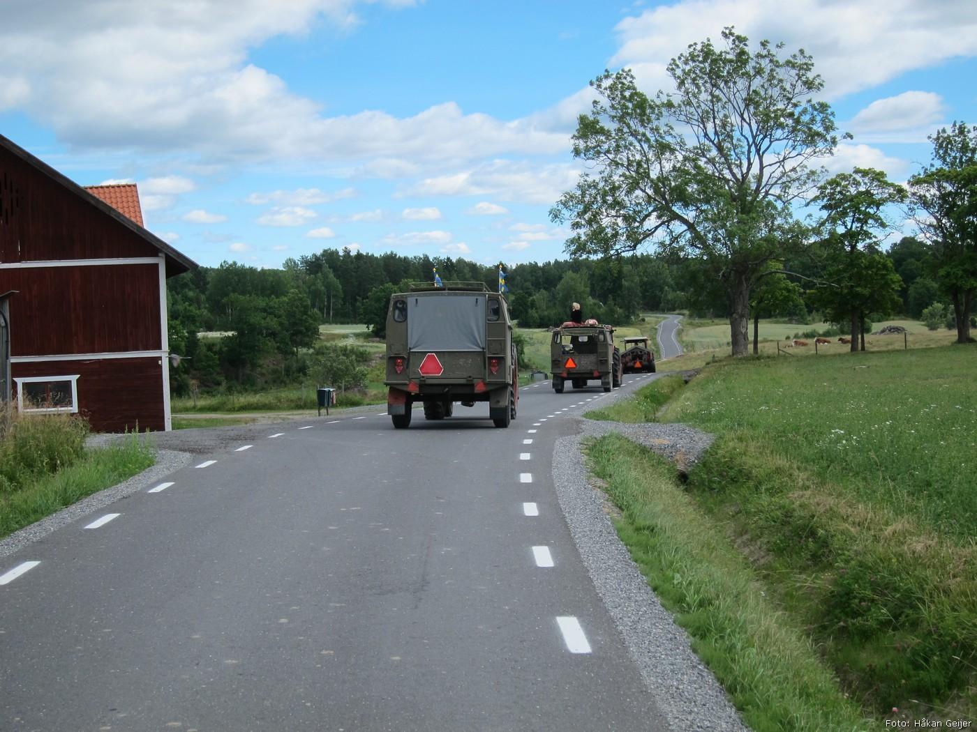 2013-07-20_031_Traktorresa