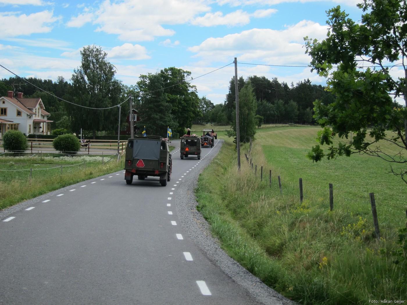 2013-07-20_034_Traktorresa