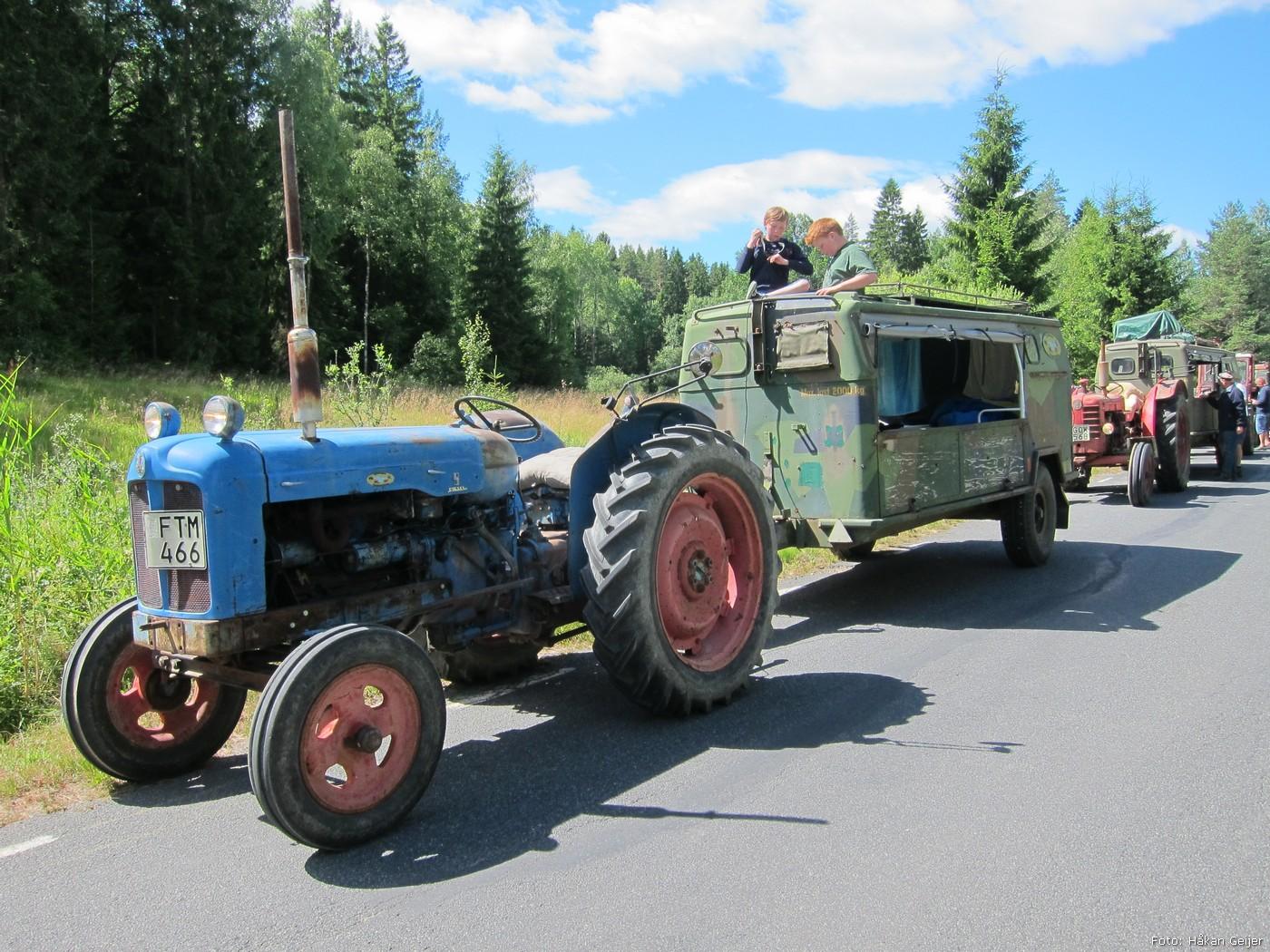 2013-07-20_036_Traktorresa