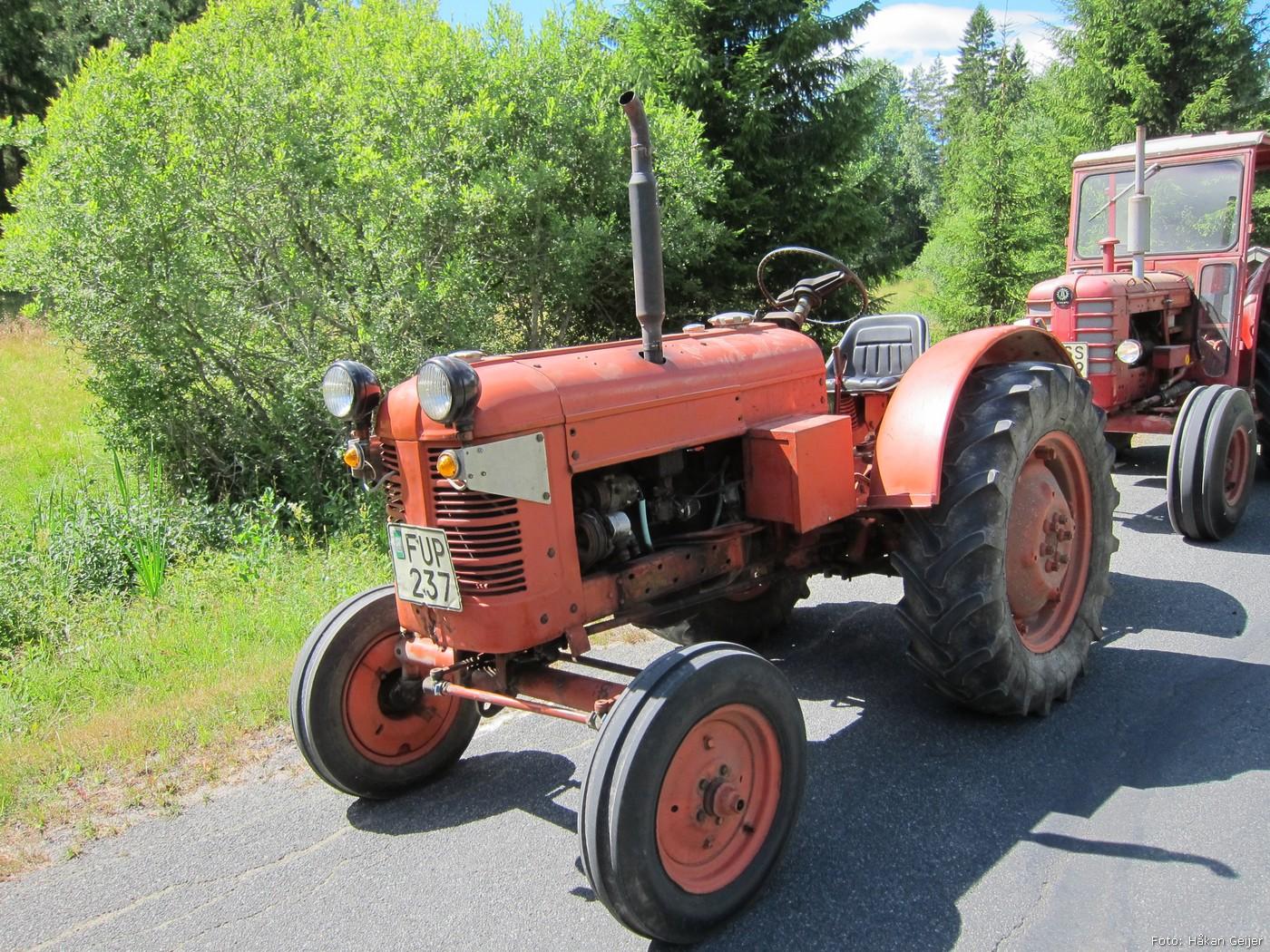 2013-07-20_038_Traktorresa