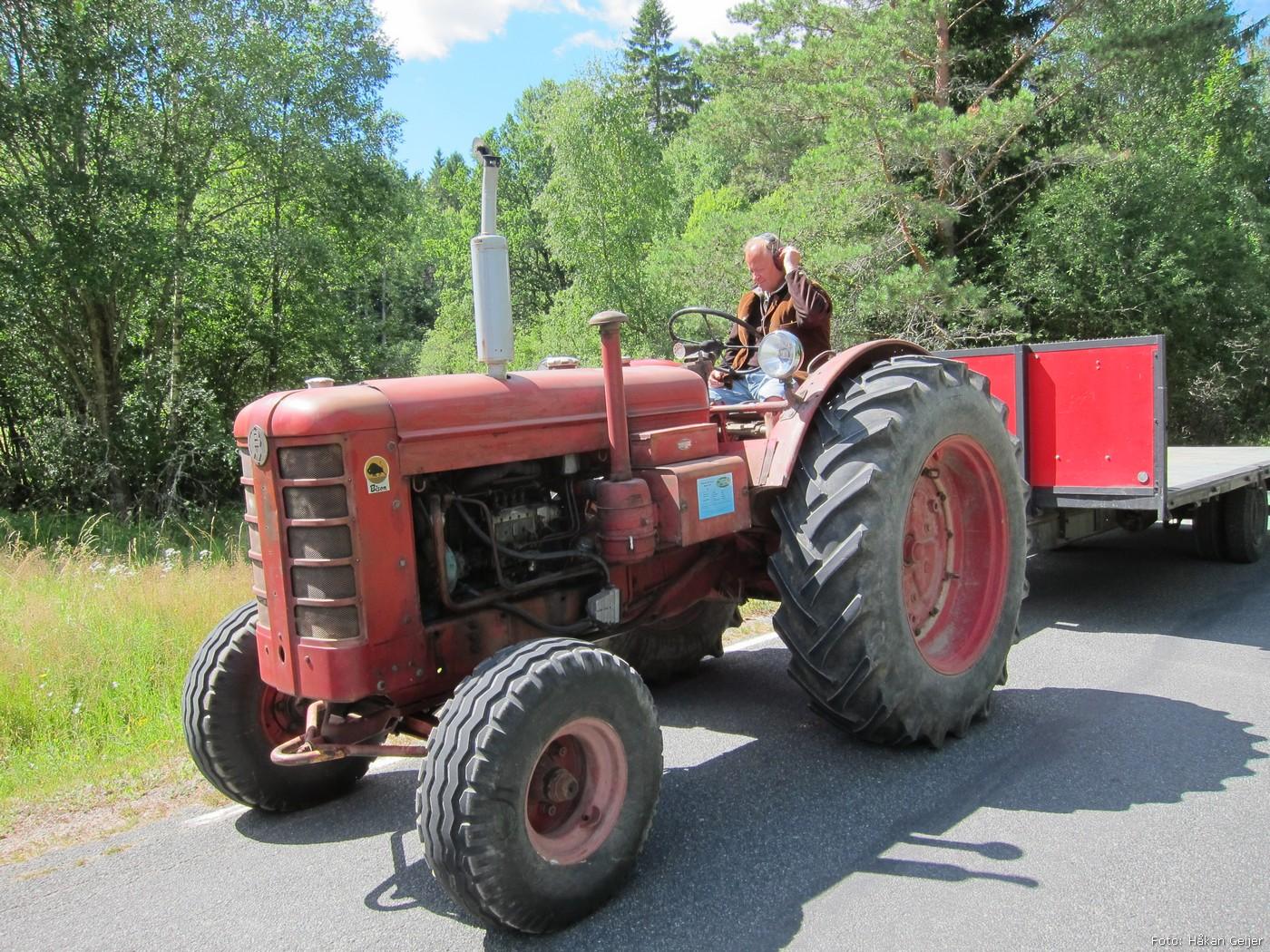 2013-07-20_043_Traktorresa