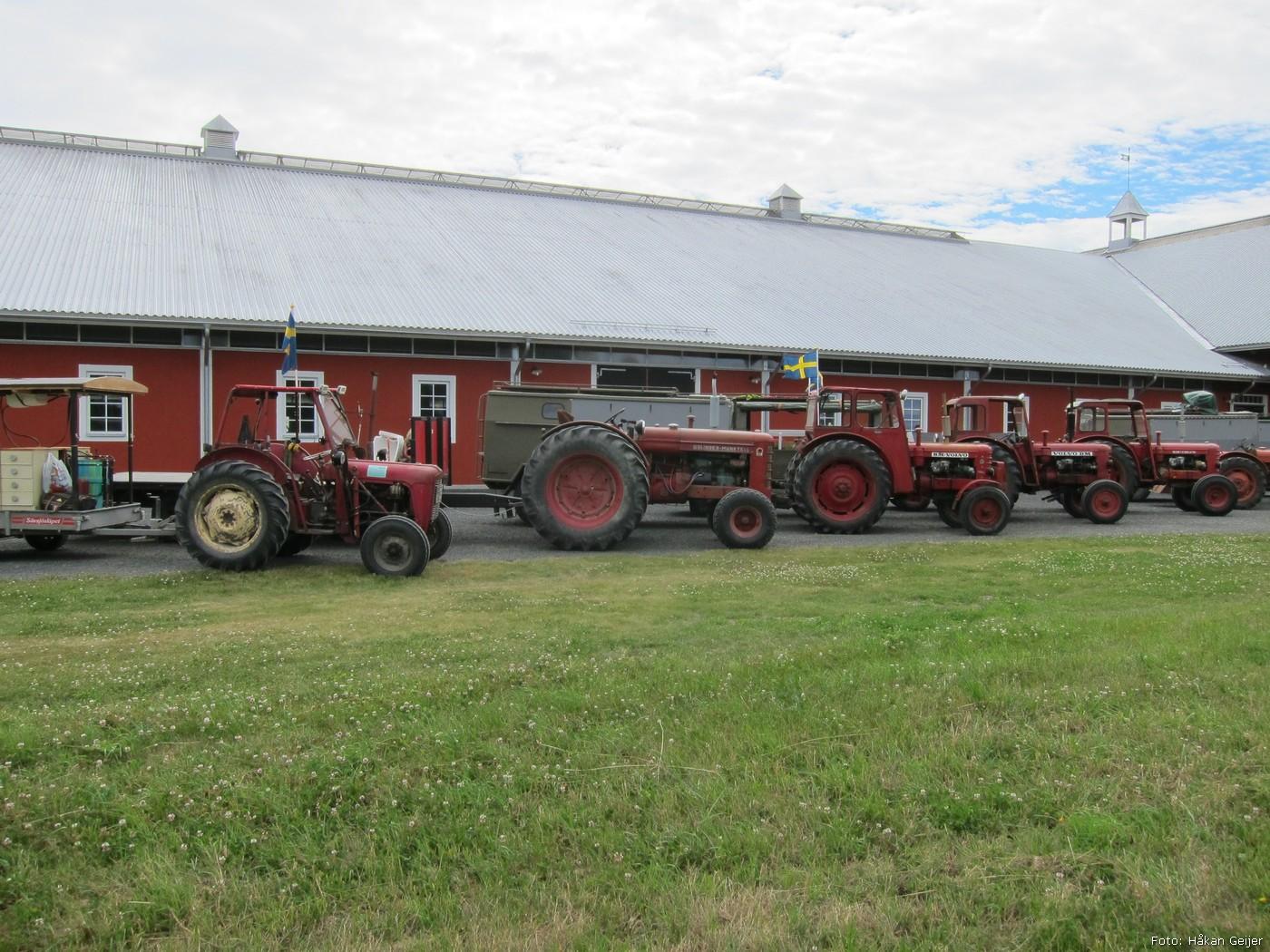 2013-07-20_049_Traktorresa