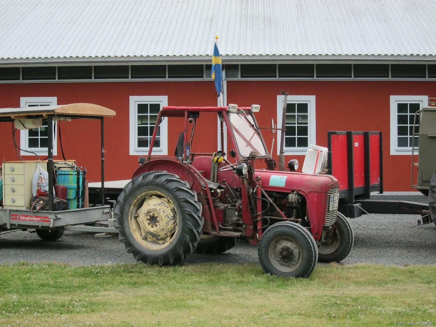 2013-07-20_051_Traktorresa