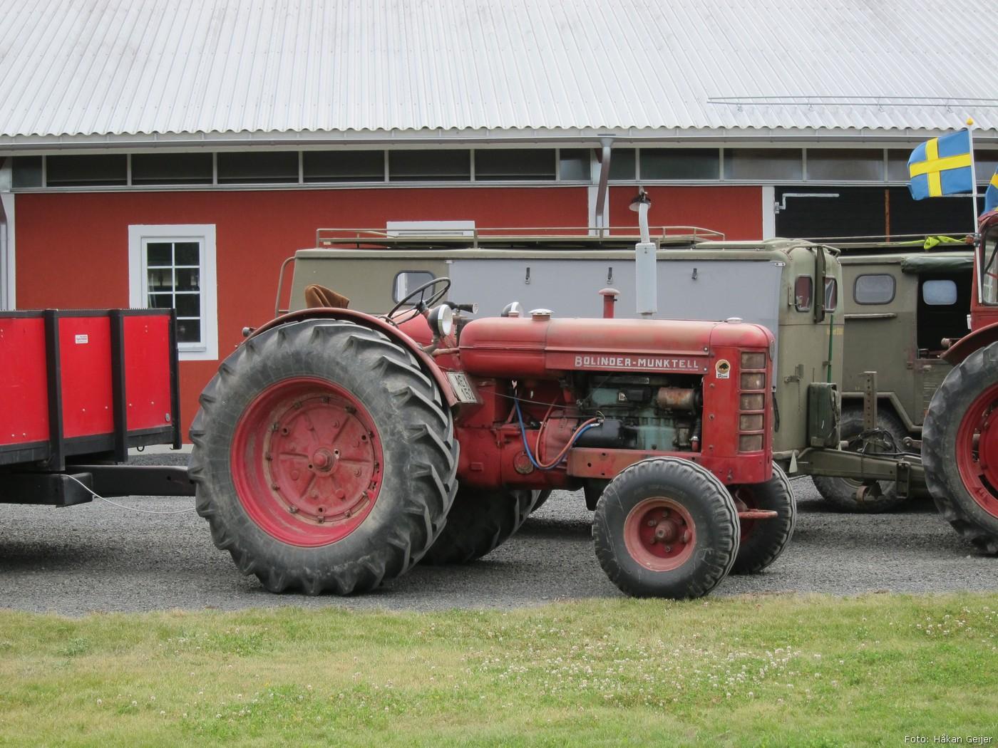 2013-07-20_052_Traktorresa
