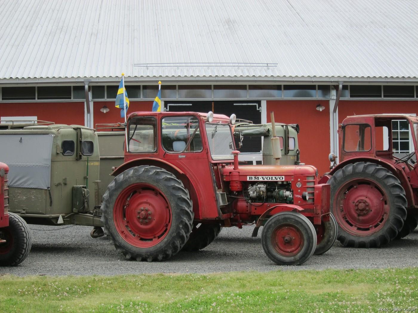 2013-07-20_053_Traktorresa