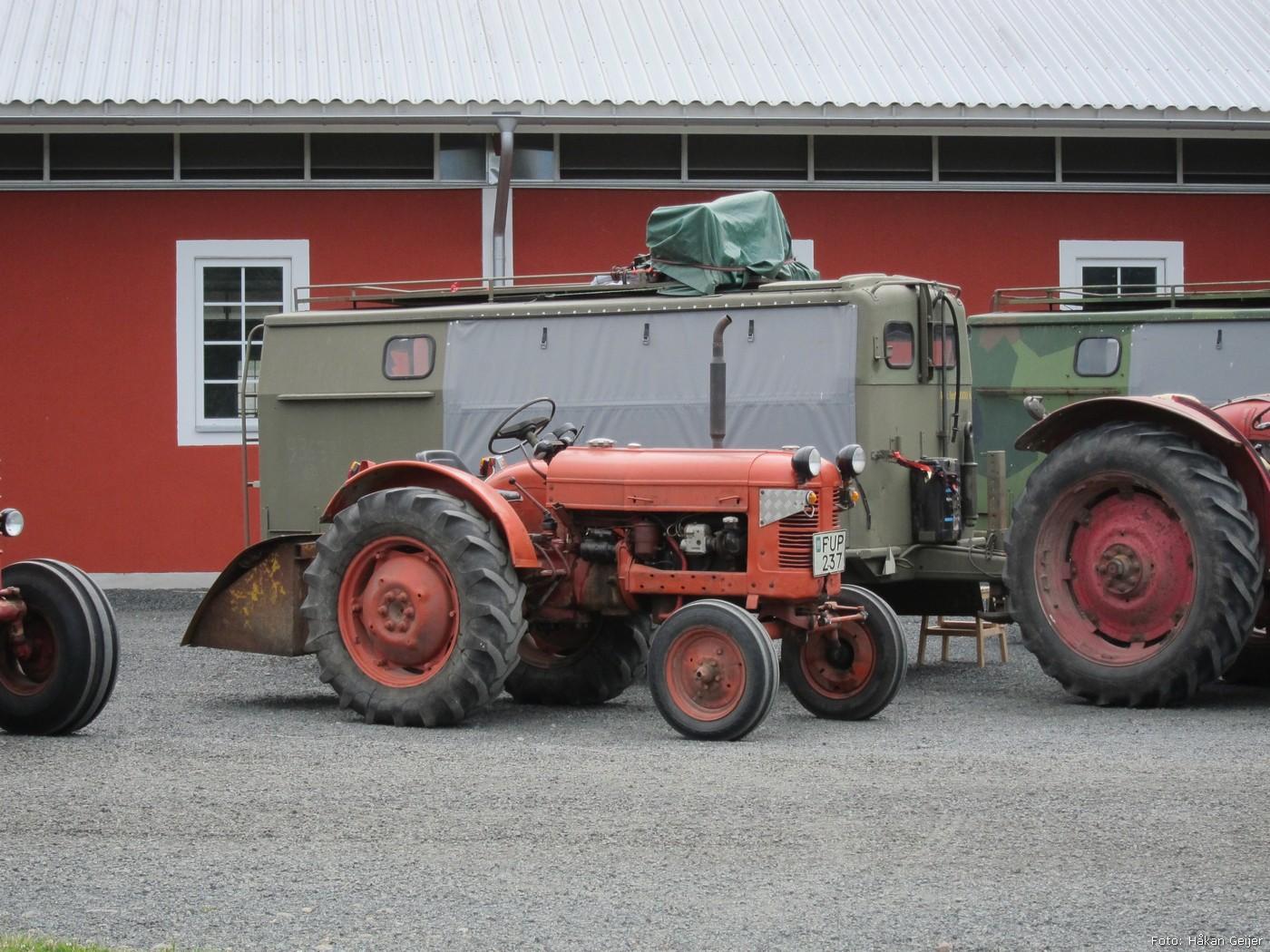 2013-07-20_056_Traktorresa