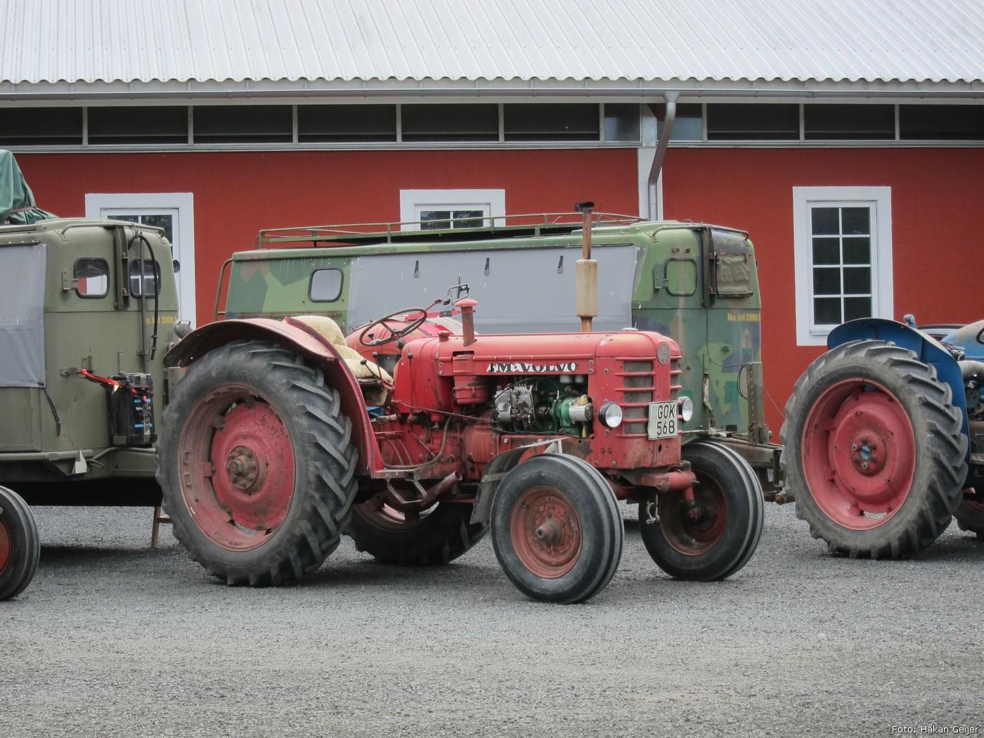 2013-07-20_057_Traktorresa