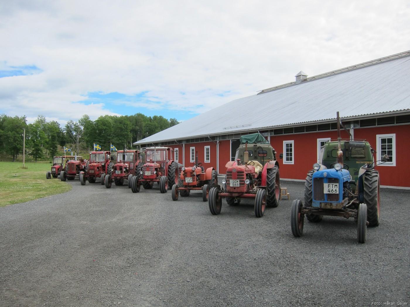 2013-07-20_059_Traktorresa