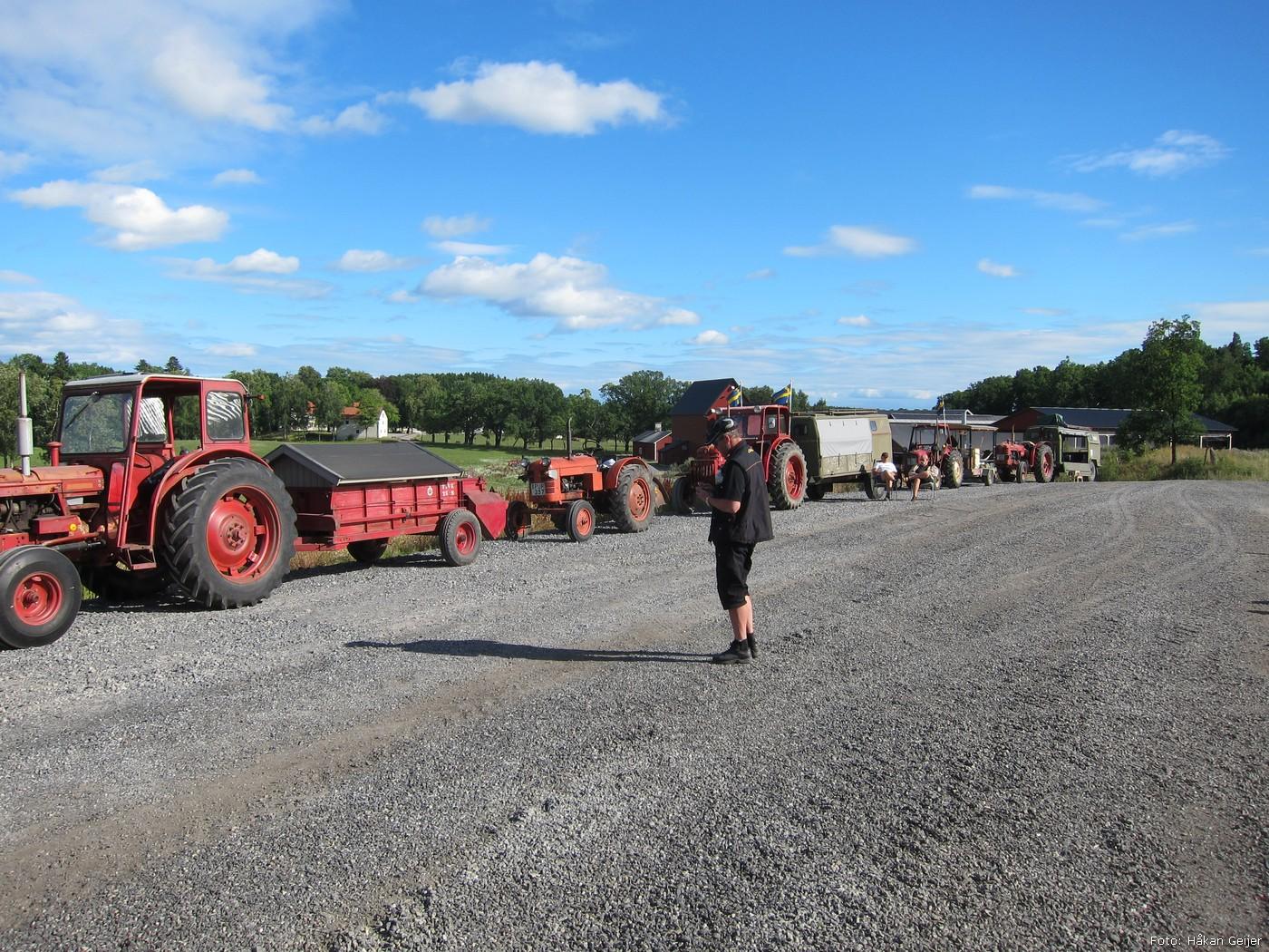 2013-07-20_082_Traktorresa