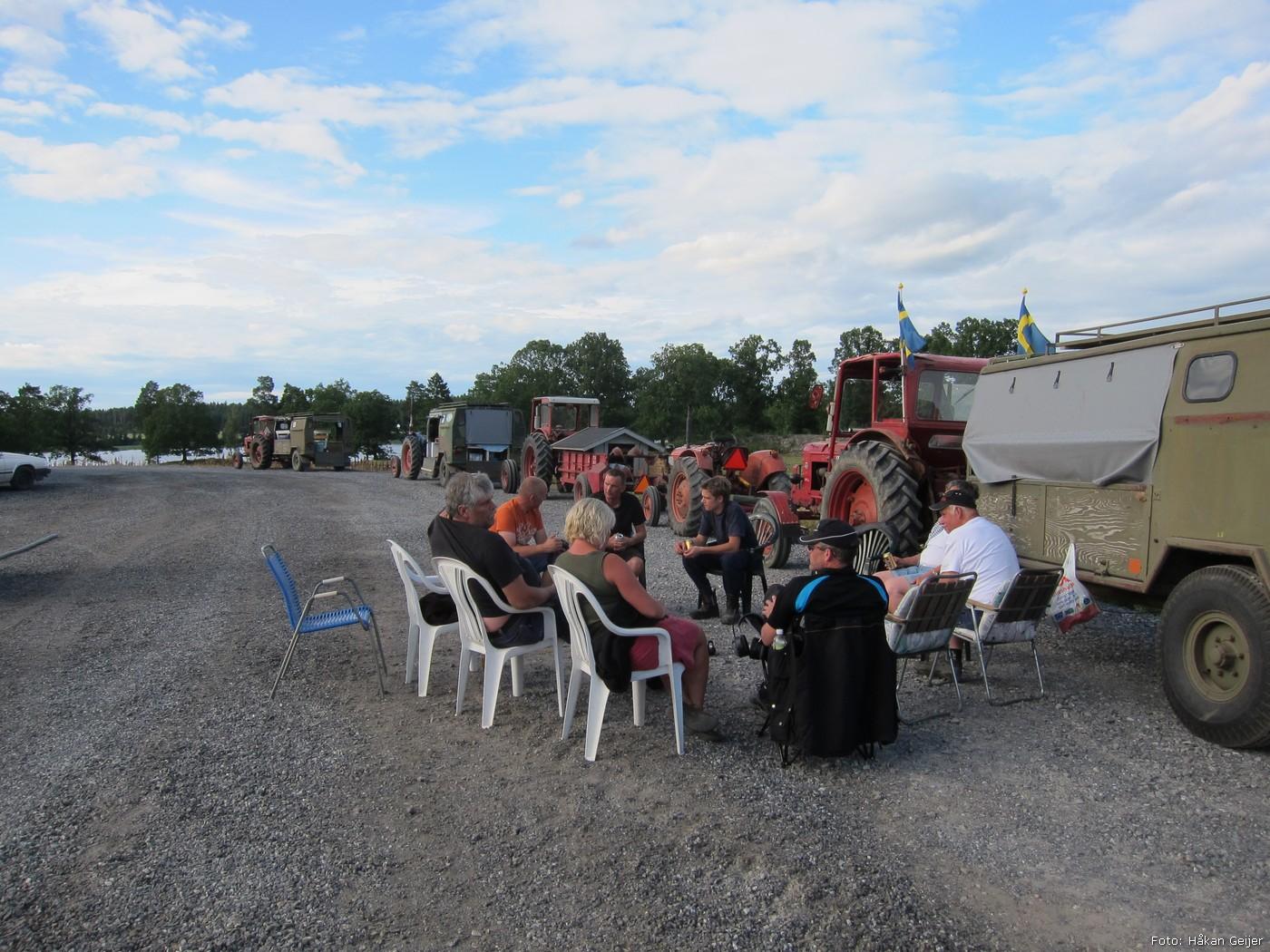 2013-07-20_086_Traktorresa
