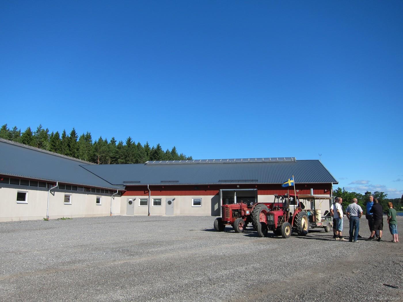 2013-07-21_03_Traktorresa