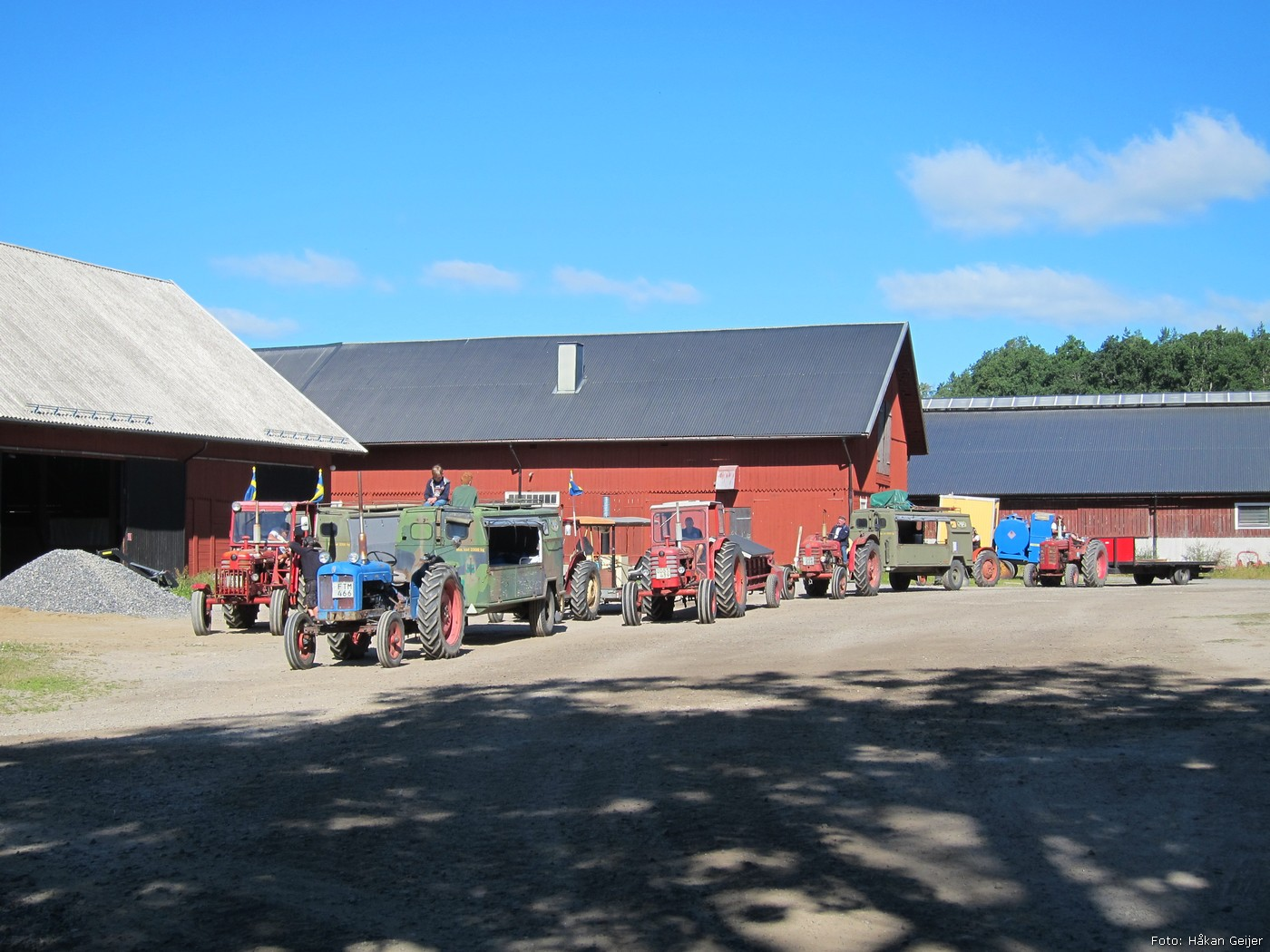 2013-07-21_05_Traktorresa