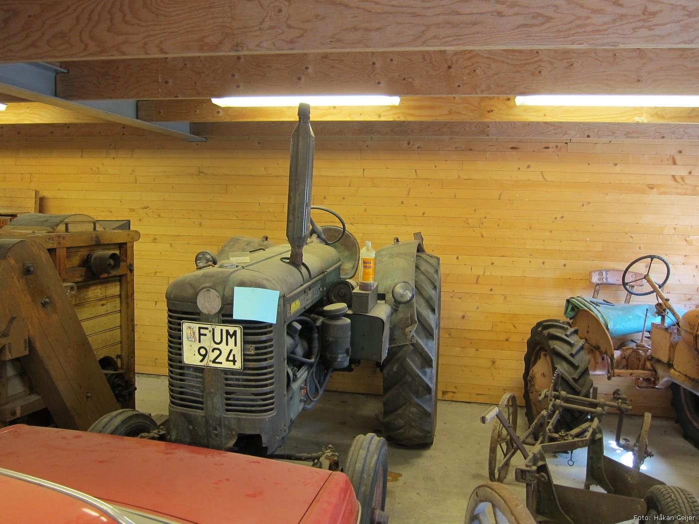 2013-07-21_33_Traktorresa