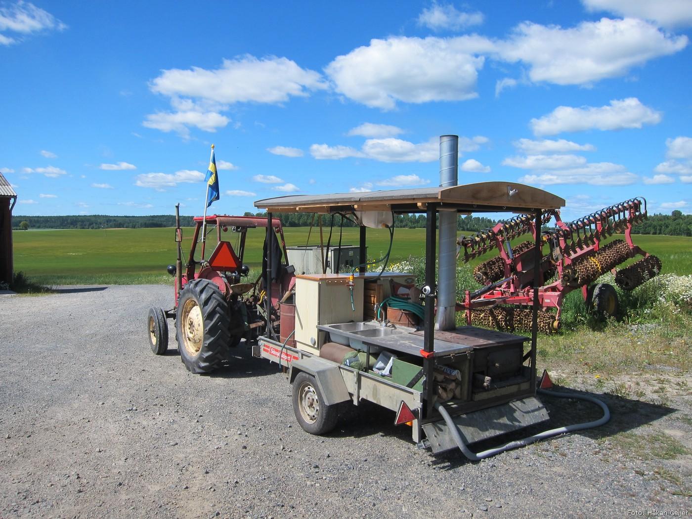 2013-07-21_42_Traktorresa