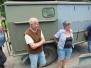 Traktorresa 19-21 juli
