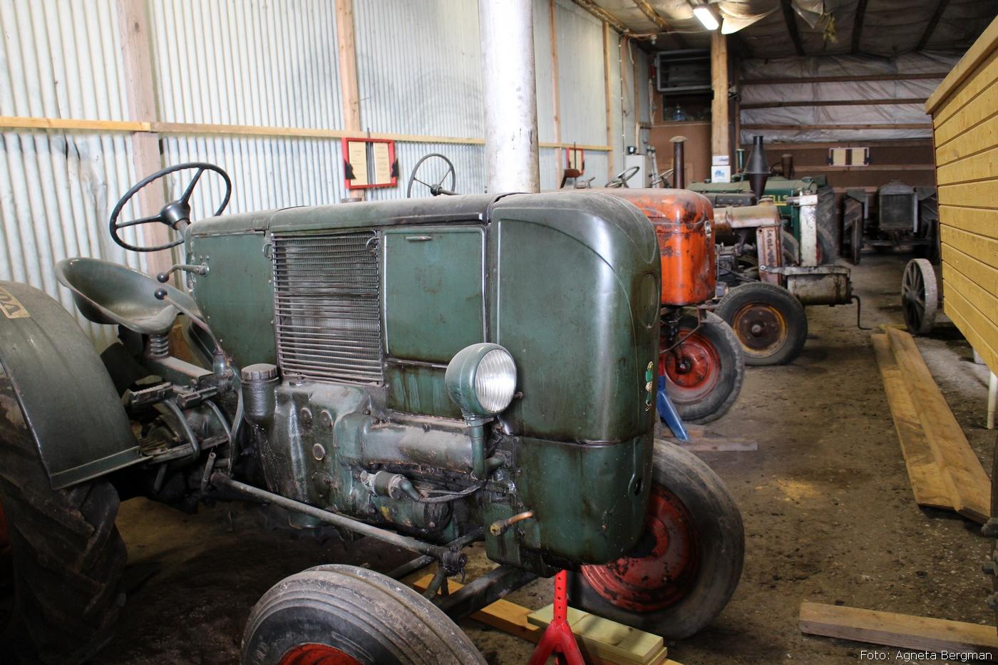 2014-05-01_02_traktorflytt