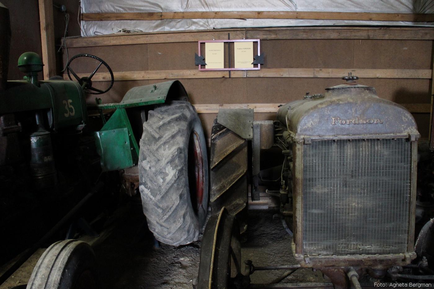 2014-05-01_10_traktorflytt