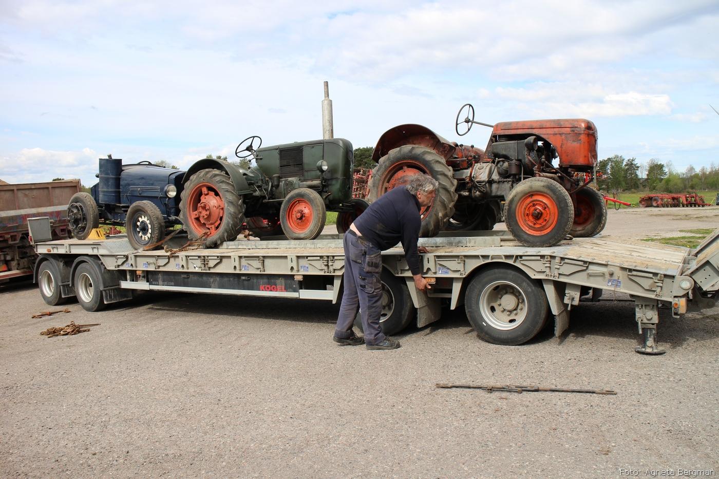 2014-05-03_063_traktorflytt