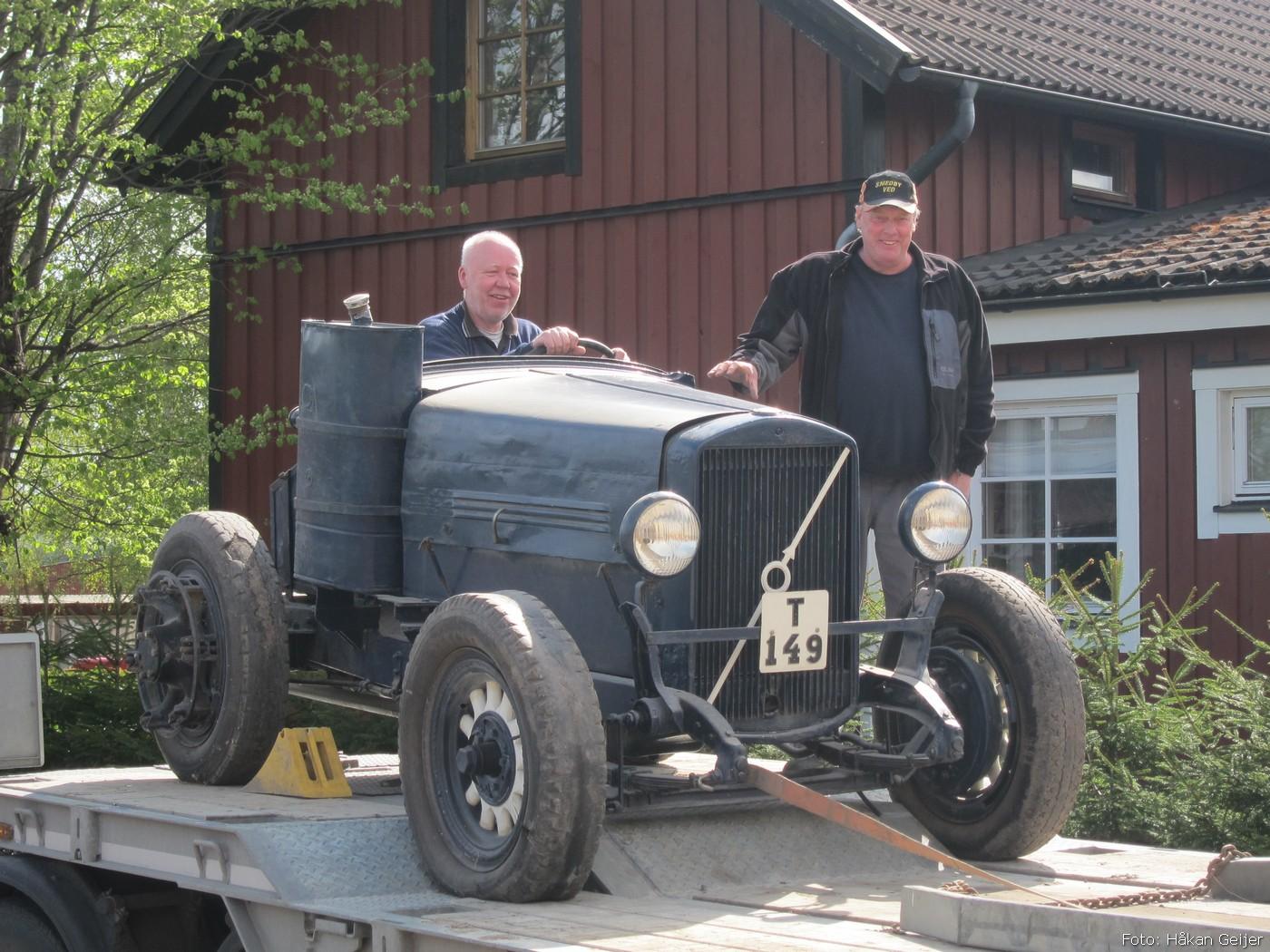 2014-05-03_071_traktorflytt