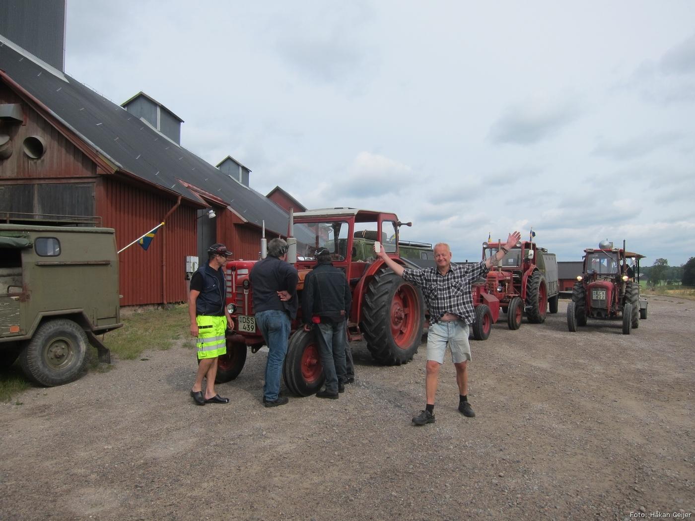 2014-08-01_08_traktorresa