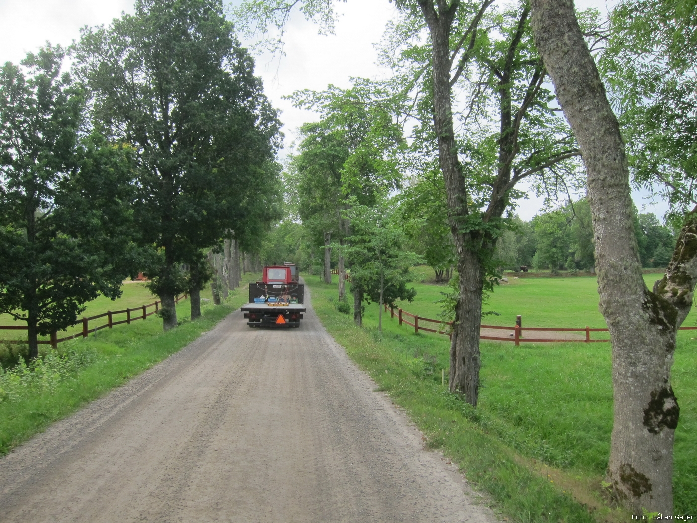 2014-08-01_09_traktorresa