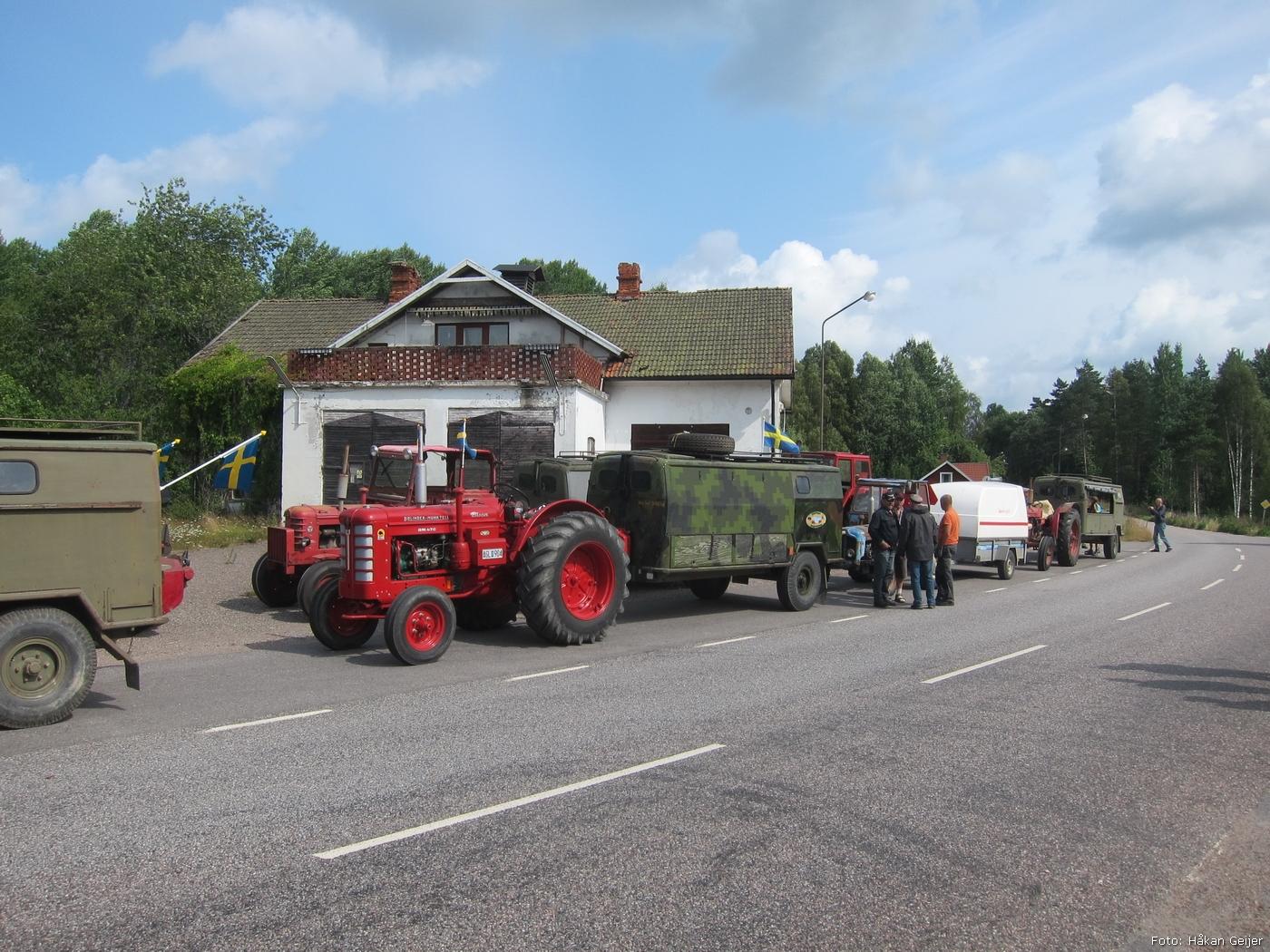 2014-08-01_12_traktorresa