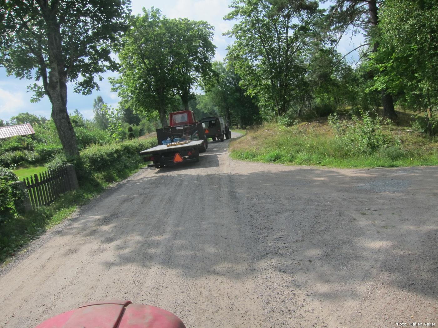 2014-08-01_13_traktorresa