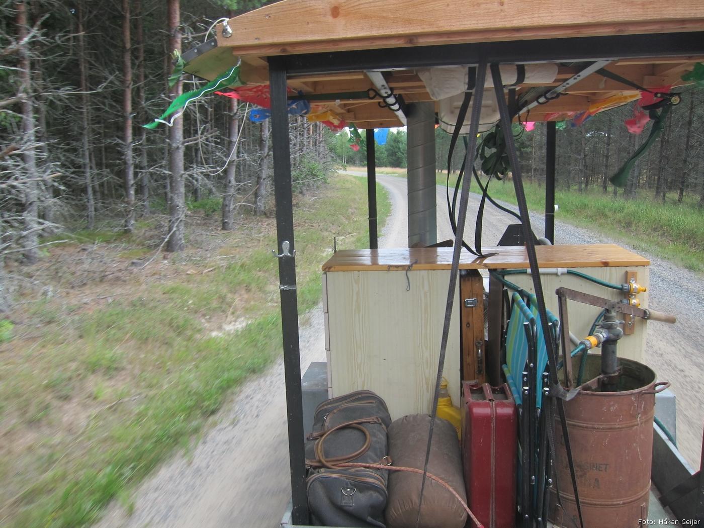 2014-08-01_14_traktorresa